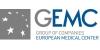 EMC - Европейский медицинский центр на Спиридоньевском