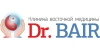 Доктор Баир, клиника восточной медицины